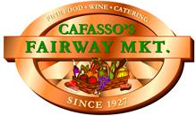 Cafasso's Fairway Market