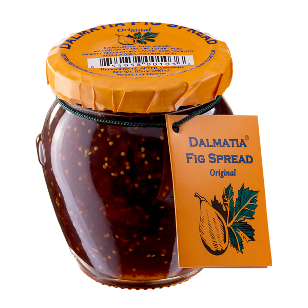 dalmatia-fig-spread-01