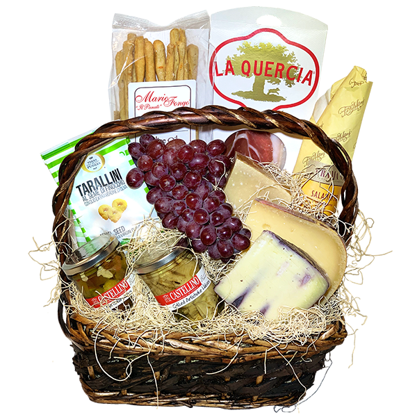 artisan-cheese-charcuterie-gift-basket